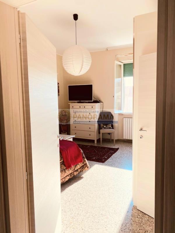 Rif. ACV149 Appartamento in vendita a San Benedetto del Tronto