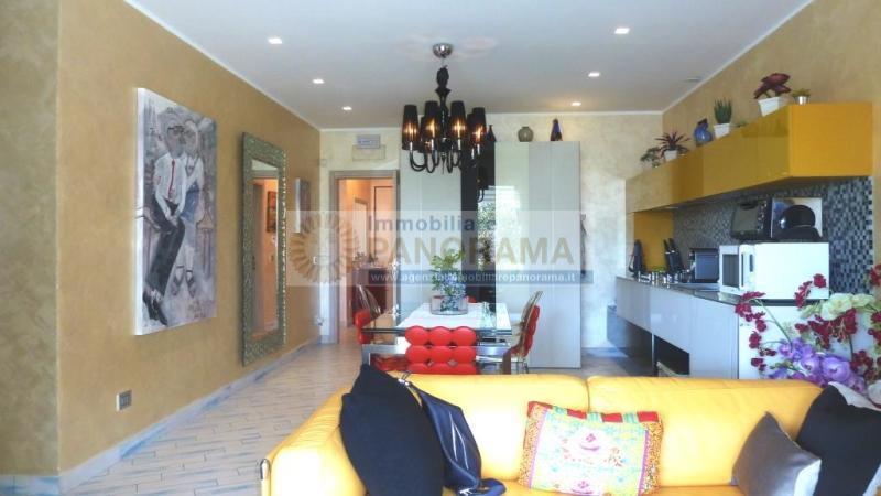 Rif. ATV65 Appartamento in vendita a San Benedetto del Tronto