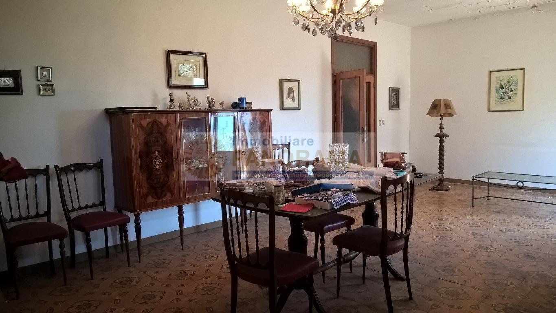 Rif. LC087 Casa in vendita a Porto d'Ascoli