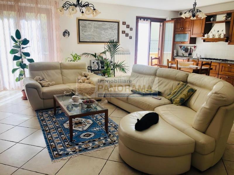 Rif. ATV146 Appartamento in vendita a Monteprandone