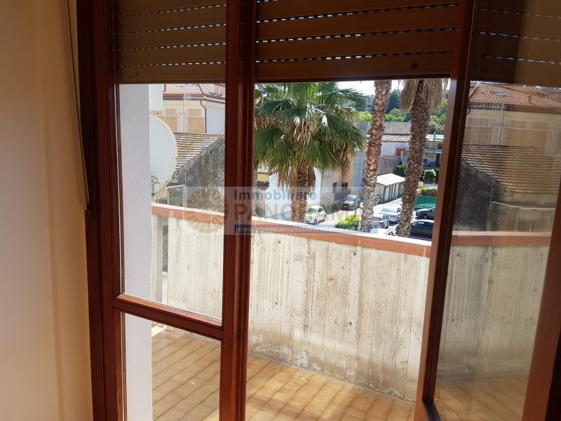 Rif. LC1162 Appartamento in affitto a San Benedetto del Tronto