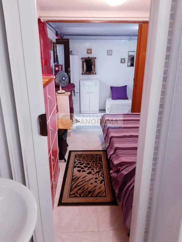 Rif. ACV148 Appartamento in vendita a San Benedetto del Tronto