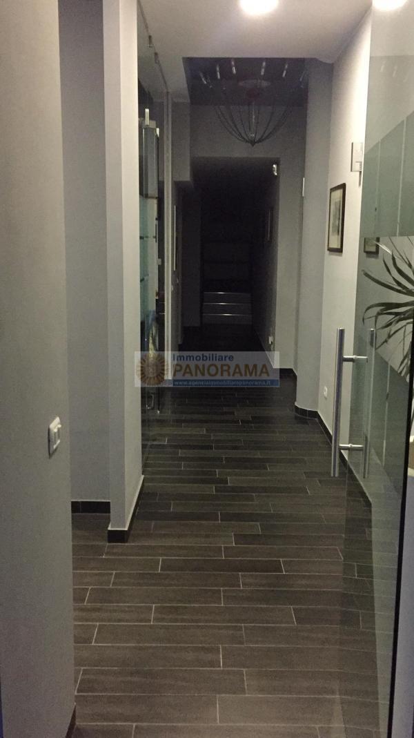 Rif. CVE10 Ufficio in vendita a Porto d'Ascoli