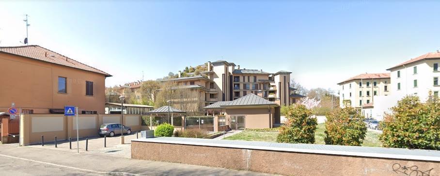 Box / Garage in vendita a Monza, 9999 locali, prezzo € 70.000 | CambioCasa.it