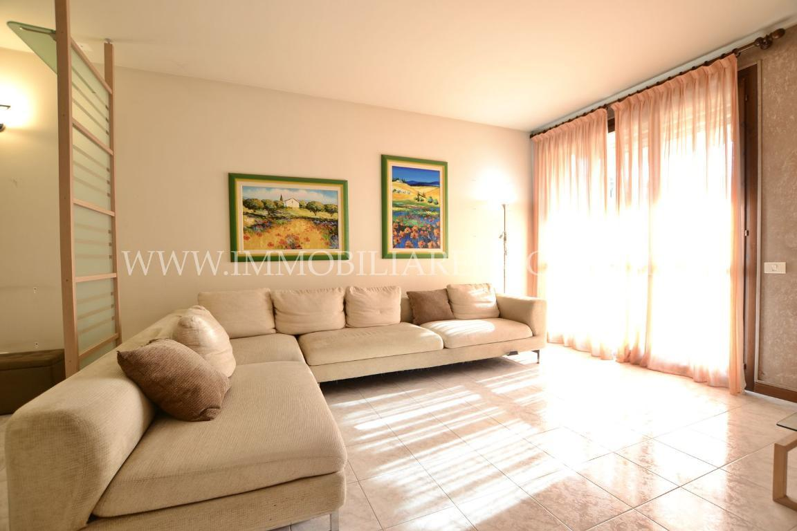 Appartamento Vendita Cisano Bergamasco 4907