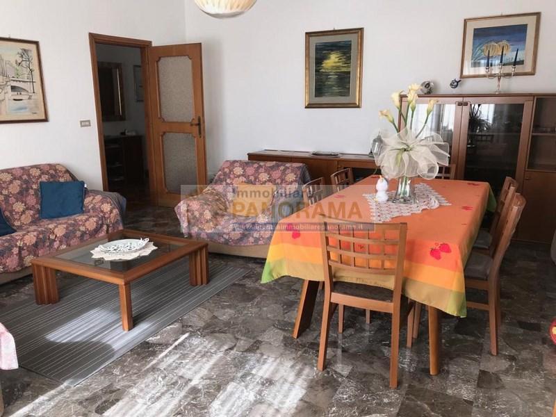 Rif. ATV10 Appartamento in vendita a San Benedetto del Tronto