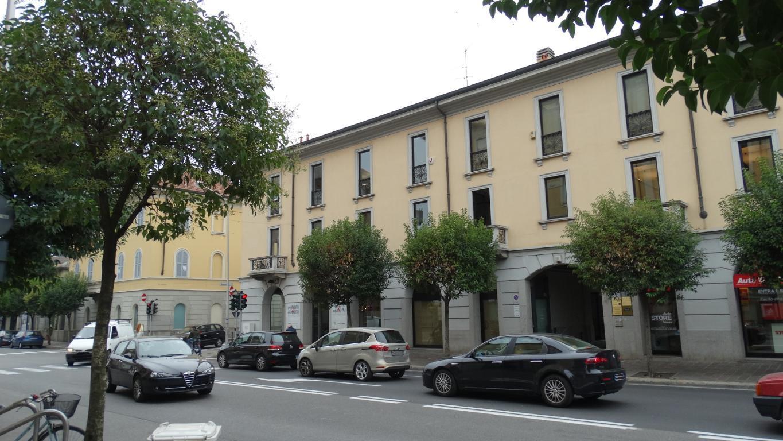 Ufficio / Studio in Affitto a Monza