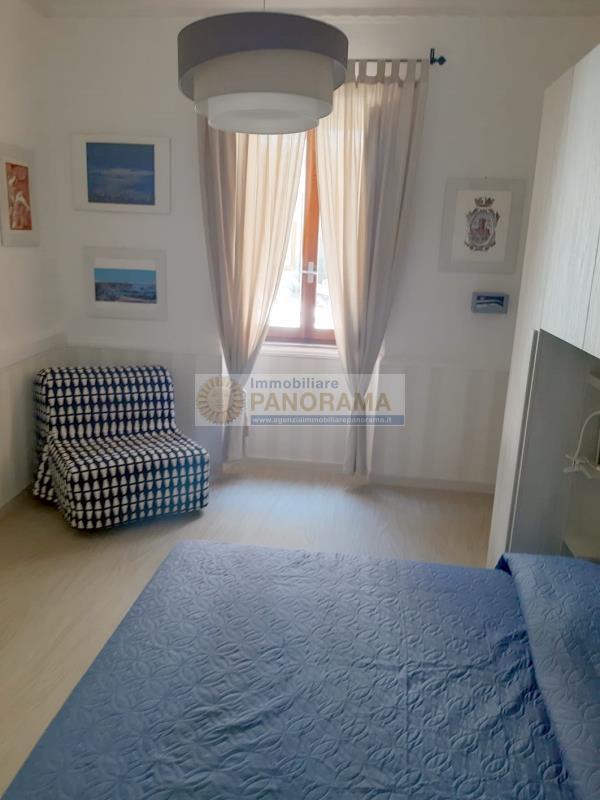 Rif. ACAE167 Bilocale in affitto estivo a San Benedetto del Tronto