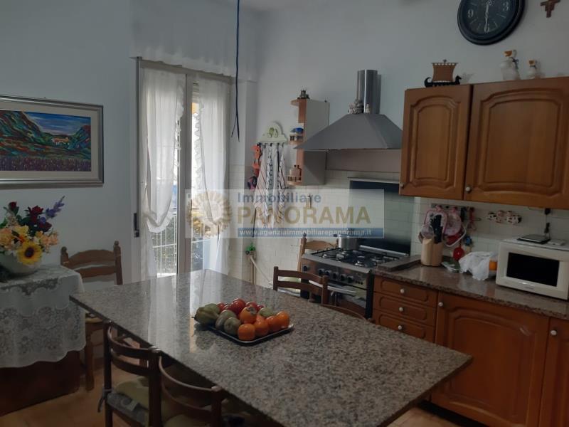 Rif. ACV146 Appartamento in vendita a San Benedetto del Tronto