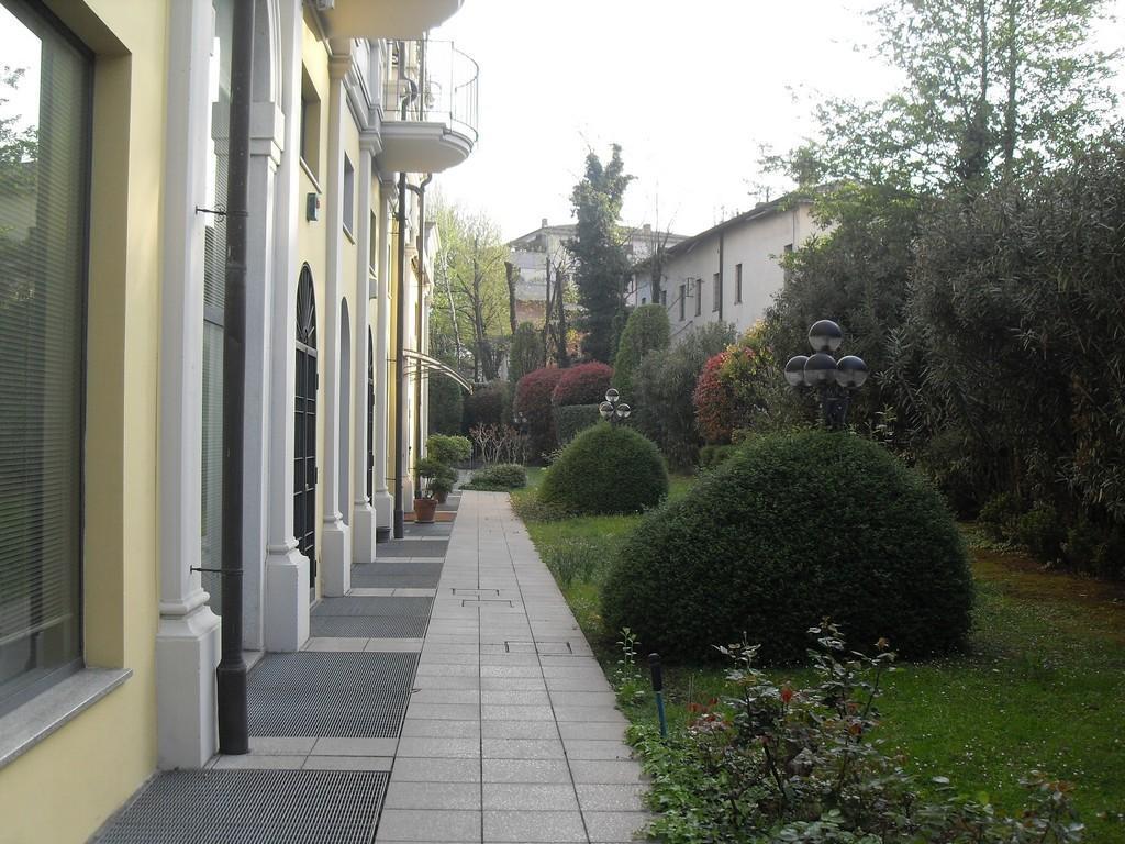 Brescia nord  – Studio privato / ufficio in elegante complesso - 2