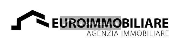Capannone in affitto a Desenzano del Garda, 9999 locali, Trattative riservate | CambioCasa.it