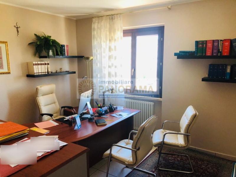 Rif. TCV01 Appartamento in vendita a Porto d'Ascoli