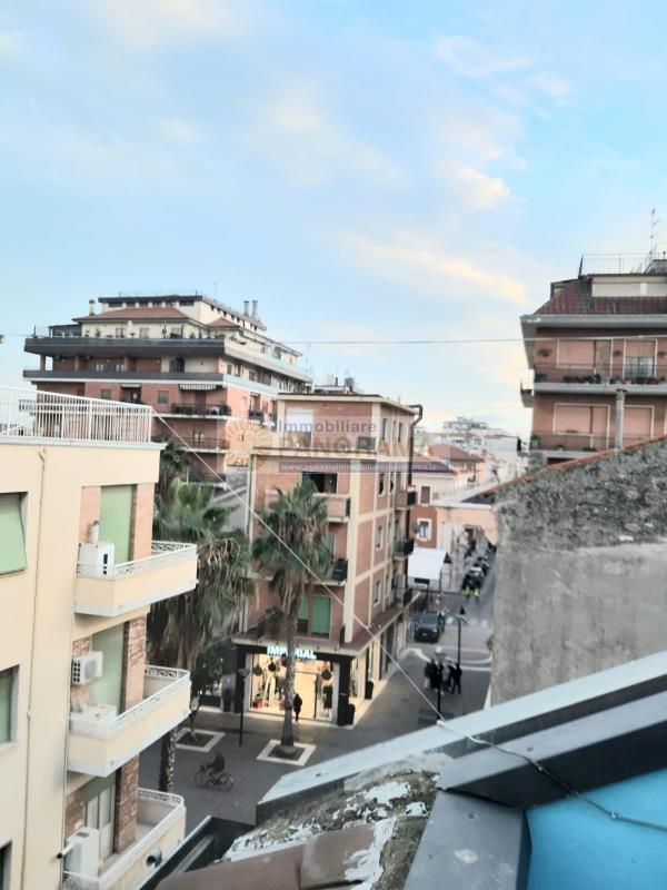 Rif. ACV59 Appartamento in vendita a San Benedetto del Tronto