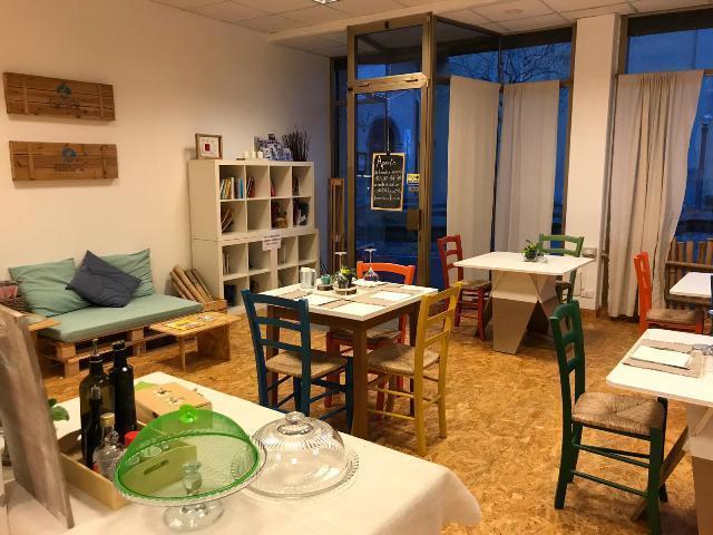 Bar in vendita a Cisano Bergamasco, 9999 locali, prezzo € 53.000 | CambioCasa.it