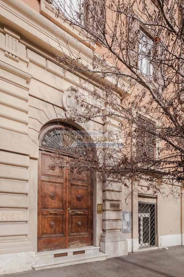 Rif. LC1176 Bologna Policlinico Ufficio di Rappresentanza in affitto a Roma