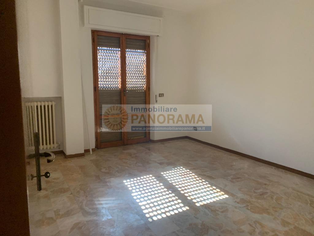 Rif. CVE50 Appartamento in vendita a Porto d'Ascoli