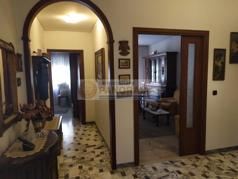 Rif. ACV90 Appartamento in vendita a San Benedetto del Tronto
