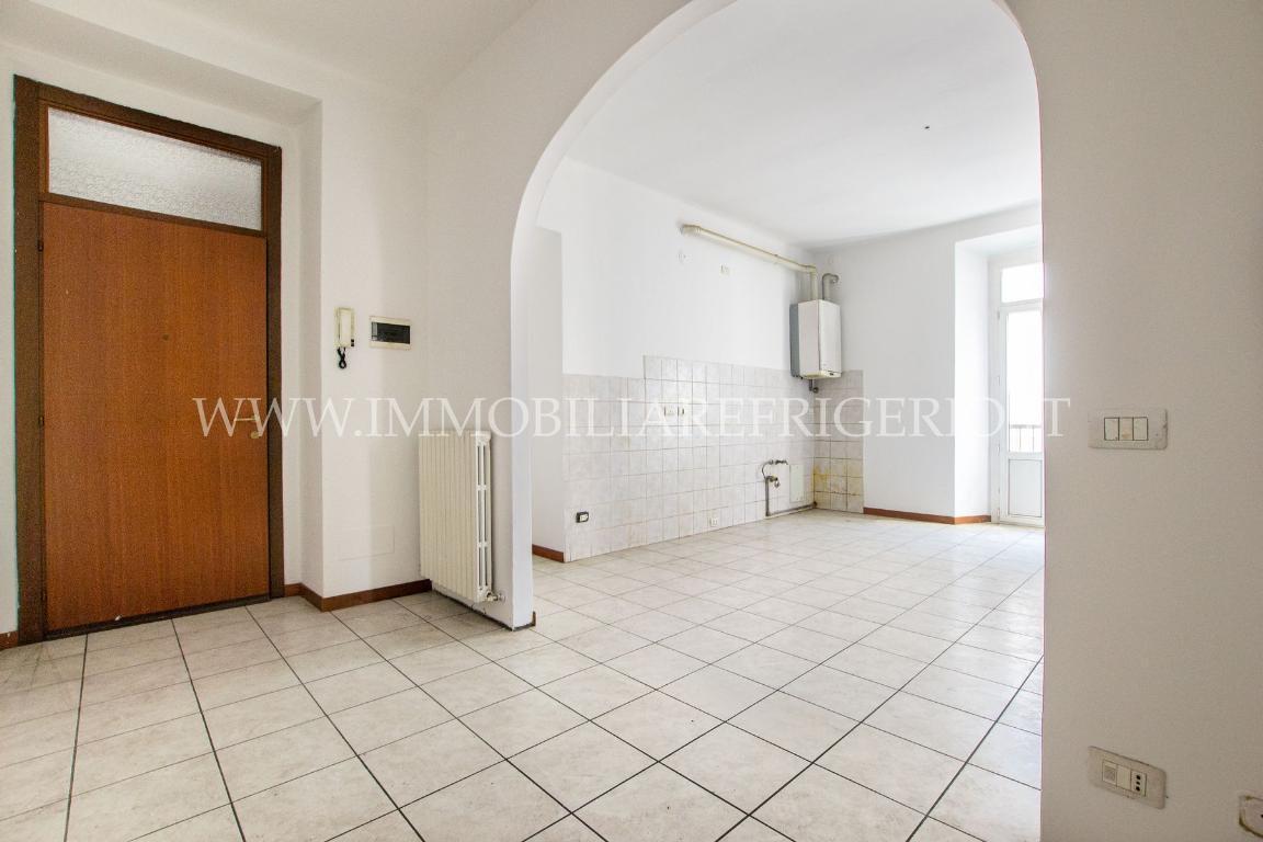 Vendita appartamento Calolziocorte superficie 65m2
