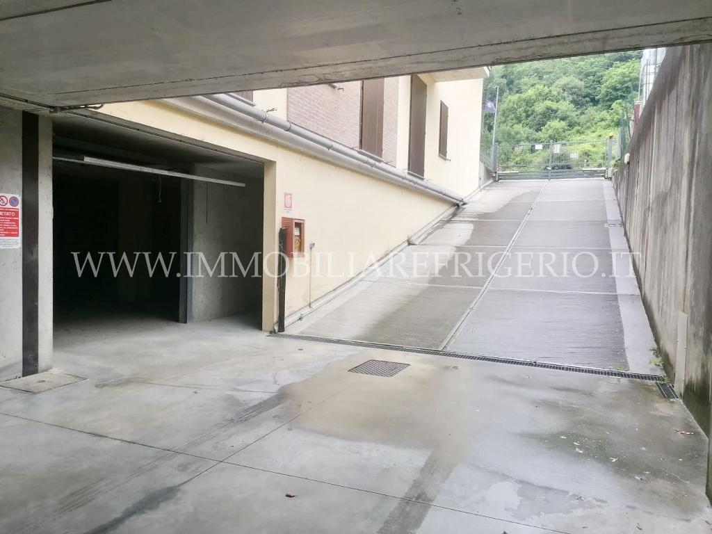 Affitto box Pontida superficie 65m2