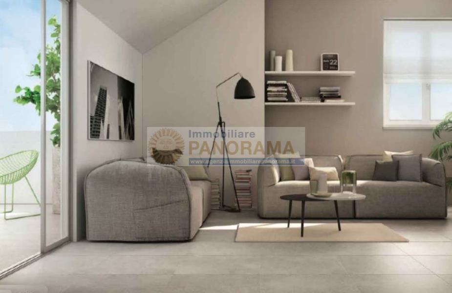 Rif. ATV116 Appartamenti in vendita a San Benedetto del Tronto