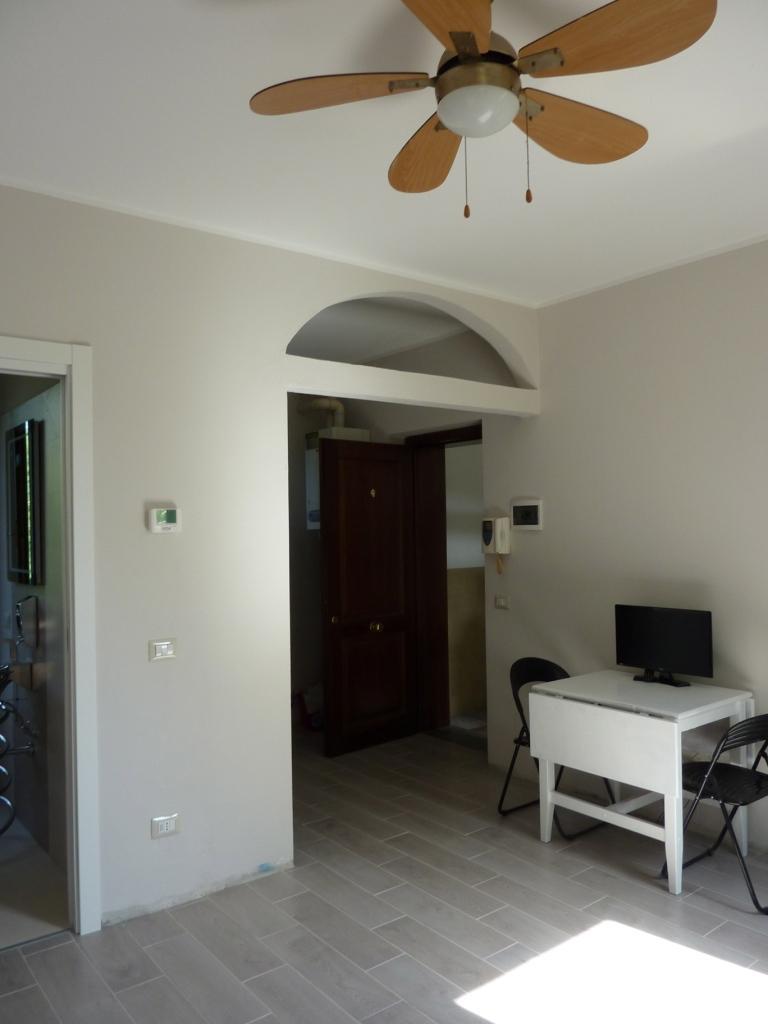 Appartamento in vendita a Bellinzago Lombardo, 1 locali, prezzo € 89.000 | CambioCasa.it