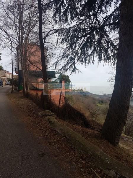 Rif. LC1108 Casa indipendente in vendita a Campofilone