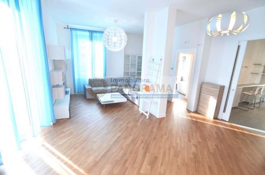 Rif. ACV161 Vendesi appartamento a San Benedetto del Tronto