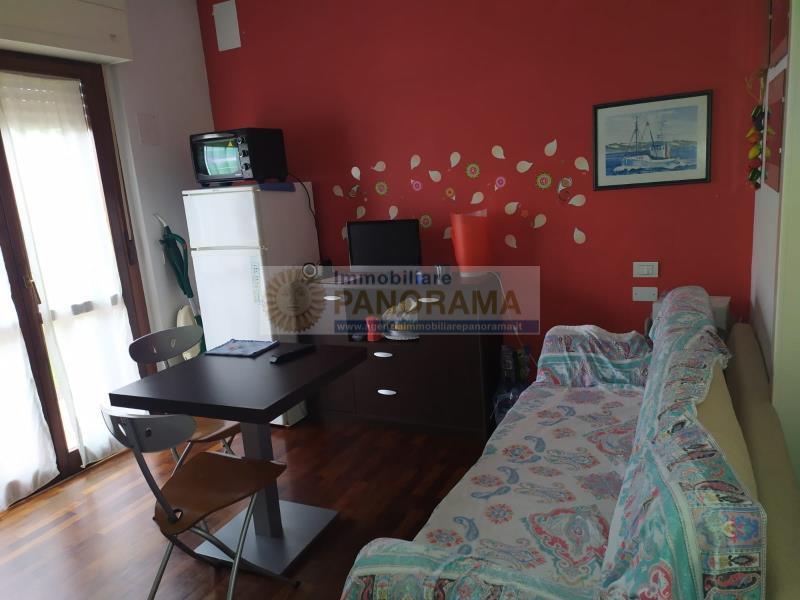 Rif. ATV91 Appartamento in vendita a San Benedetto del Tronto