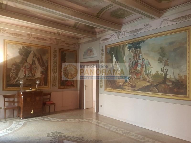 Rif. LC1135 Appartamento in vendita ad Ascoli Piceno