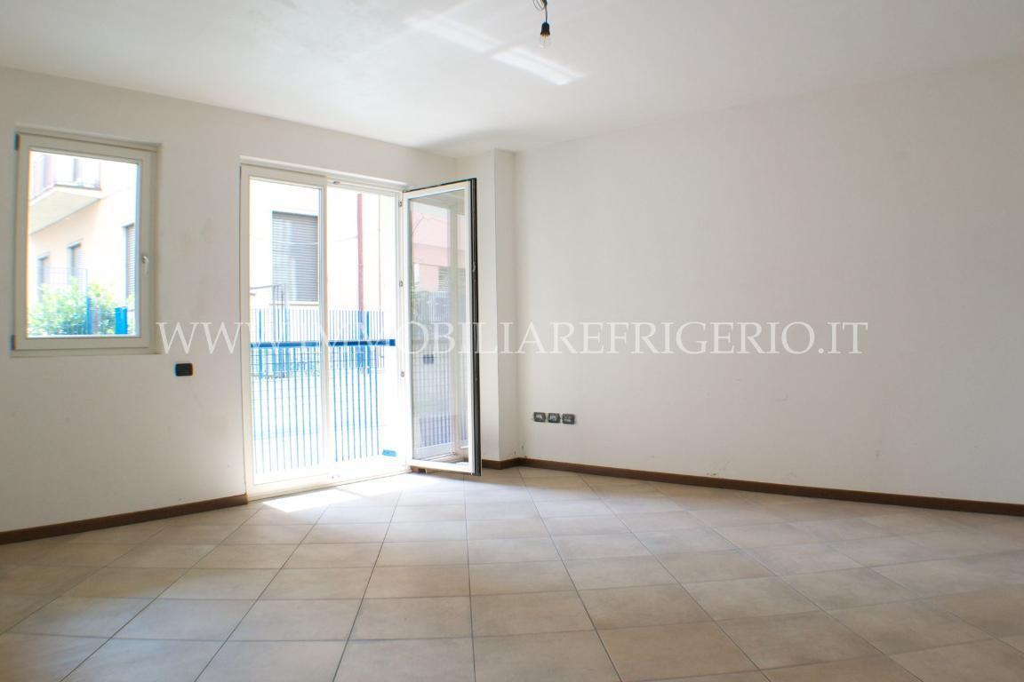 Appartamento Affitto Cisano Bergamasco 4954