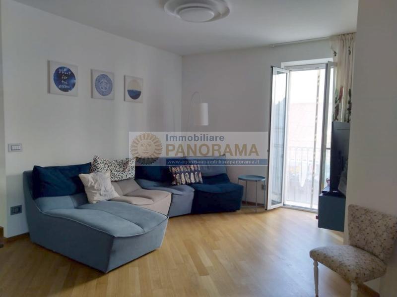 Rif. ATV209 Appartamento in vendita a San Benedetto del Tronto