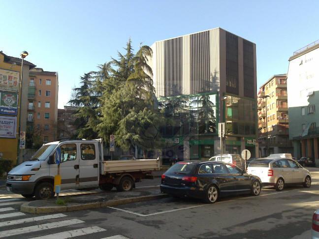Appartamento in affitto a Sesto San Giovanni, 2 locali, zona Località: Rondò, prezzo € 650 | PortaleAgenzieImmobiliari.it